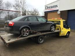Cheap Towing Service Huntsville Al Tow Truck Houston Tx Raleigh Nc ... Tow Truck Insurance In Raleigh North Carolina Get Quotes Save Money Two Men And A Nc Your Movers Cheap Towing Service Huntsville Al Houston Tx Cricket And Recovery We Proudly Serve Cary 24 Hour Emergency Charleston Sc Roadside Assistance Ford Trucks In For Sale Used On Deans Wrecker Nc Wrecking Youtube Famous Junk Yard Image Classic Cars Ideas Boiqinfo No Charges Fatal Tow Truck Shooting Police Say Wncn Equipment For Archives Eastern Sales Inc American Meltdown Food Rent