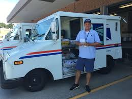 Parpos: My Day With USPS - News - Natick Bulletin And Tab - Natick, MA Listen Nj Pomaster Calls 911 As Wild Turkeys Attack Ilmans Ilman With Package Icon Image Stock Vector Jemastock 163955518 Marblehead Cornered By Nate Photography Mailman Delivers 2 Youtube Ride Along A In Usps Truck No Ac 100 Degree 1970s Smiling Ilman In Us Mail Truck Delivering To Home Follow The Food Truck One Students Vision For Healthcare On Wheels Postal Delivers Letters Mail Route Video Footage This Called At A 94yearolds Home But When He Got No 1 Ornament Christmas And 50 Similar Items Delivering Mail To Rural Home Mailbox Photo Truckmail Clerkilwomanpostal Service Free Photo
