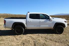 2017 Toyota Tacoma TRD Pro: AutoGuide.com Truck Of The Year ... Preowned 2013 Toyota Tacoma Base Double Cab Truck In Santa Fe Used Toyota Tacoma Trucks For Sale Nj New Models 1999 Xtracab Prerunner Auto Pickup Sale Truro Ns Used 2010 Sr5 4x4 Double Cab Georgetown 1994 Supra Wsport Roof For Amarillo Tx 44077 Trd Sport 37201 Autoblog 2008 Reviews And Rating Motor Trend Trucks Los Angeles Best Resource Lifted 2016 31980 12002toyotatacomafront Shop A Houston