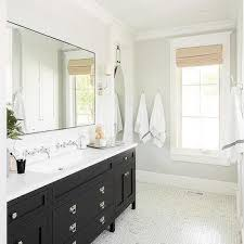 Trough Sink Vanity With Two Faucets by Trough Sink With 2 Faucets Design Ideas