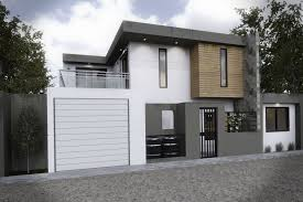 100 Guerrero House CGarchitect Professional 3D Architectural Visualization User