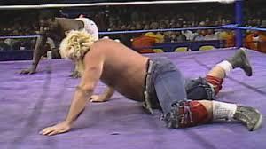 Halloween Havoc 1998 Hogan Warrior by Every Dave Meltzer Minus Five Star Match Ranked From Best To