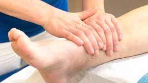 physiotherapy massages arcadia praxisklinik