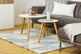 raum für kreativität mein wohnzimmer textilsucht