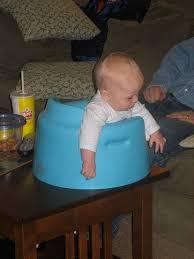 Bumbo Floor Seat Recall by Beware The Bumbo Seat