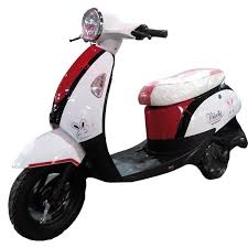 Buy US TITAN 50CC MP50QT GAS SCOOTER MOPED For Sale
