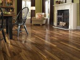 Prefinished Hardwood Flooring Pros And Cons by Why You Need To Consider Prefinished Wood Flooring Wood Floors Plus