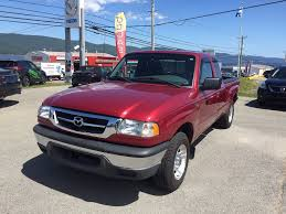Used 2010 Mazda B-Series Pickup SX In Gaspé - Used Inventory ... 2000 Mazda Bseries Pickup Overview Cargurus 1996 Mazda Diesel Pickup Truck Ute B2500 For Export Single Cab Youtube 72018 Bt 50 Pro Price Release Date Specs Review To Debut Bt50 Global At Australian Auto Show Car 2002 B4000 Fuel Infection New Truck First Photos Of Ford Rangers Sister Everydayautopartscom Ranger Front Wheel Battle At The Bridge 2013 Photo Image Gallery Blue Amazing Pictures And Images Look The Car Cc Outtake 1983 B2200 Diesel A Veteran Of Great