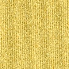 Plain Carpet Interface Heuga 727 Sunflower Tile And Yellow Texture U
