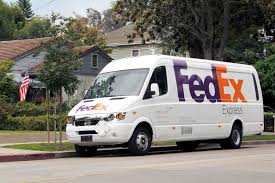 FedEx Acquires 1,000 Chanje V8100 Electric Vehicles Filefedextruck Singaporejpg Wikipedia Us Appeals Court Unravels Fedexs Business Model And Rules That Watch Train Smash Into Fedex Truck Miraculously Missing The Driver On Catalina Island Rebrncom Cmo Dmisses Amazons New Delivery Service Blames Lastminute Ecommerce Burst For Christmas Delays Fortune The Truck Island Is Adorable Pics Stolen Crashes South Side Abc7chicagocom Gets In Line 20 Tesla Semi Electric Trucks Roadshow Unboxing Ups Fed Ex Doubles Scale Youtube Who Liable A Accident Max Meyers Law Pllc