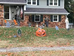 See And Share Photos Of Westfield's Best Halloween Displays ... Elegant Best Backyards Vtorsecurityme See And Share Photos Of Westfields Halloween Displays In Announces Newly Remodeled Showroom Mahopac Ny Tour A Colorado Dream Home That Wowed Everyone Featured Property The Week News Tapinto A Movein Ready Glenwood Area Swing Set Installation For Contest Winner Youtube 2017 Wood Decks Cost Calculator New York Manta Drug Cris Our Backyard Cuts Ribbon On Office 14 Best Pergolas Images Pinterest Pergola Garden Design With In Google Shed Displays Locations