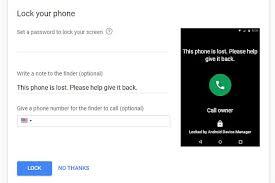 How To Find Location Any Phone No Best Mobile Phone 2017
