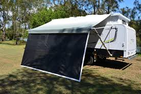 Sunscreen Long Wall 2130mm | Kakadu Annexes Ezy Camper Awning Arms Oztrail Rv Side Wall Awnings Ezi Slideshow Kakadu Annexes Youtube Foxwing Camping Used Quest Blenheim Caravan Awning Size 900cm Sold By Www Roll Out Porch For Sale Australia Wide Arb Roof Top Tent Rtt And 2000mm 6 Awenings Demo Shade Torawsd Extra Privacy Oztrail Gen 2 4x4 Sunseeker 25m