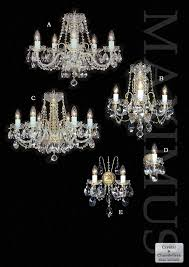 awesome matching chandelier and wall lights 68 on home depot with