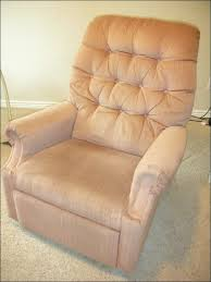 Living Room Chair Covers Walmart by Furniture Magnificent Banquet Chair Covers Chair Covers Rental