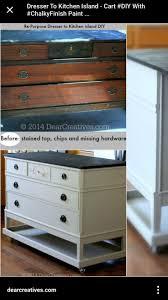 Americana Decor Chalky Finish Paint Uk by 21 Best Art Deco Dresser Ideas Images On Pinterest Dresser Ideas