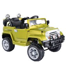 Details About 12V Kids Ride On Truck Car RC Remote Control W/ LED ... Jeronimo Monster Ride On Truck Details About 12v Kids On Car Rc Remote Control W Led Jual Obral Tomindo Toys Ct619 Biru Mainan Anak Amazoncom Costzon Jeep 2wd Powered Manual Fire More Onceit Best Choice Products Semi Big Shop Costway Suv Mp3 Electric Cars For Toddlers Jay Goodys Forklift With Combustion Engine Rideon Truckmounted Handling Rideon Toy Trucks Ragle Design