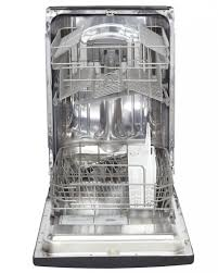 Portable Dishwasher Faucet Adapter Doesnt Fit by Ddw1899bls 1 Danby Designer 8 Place Setting Dishwasher En