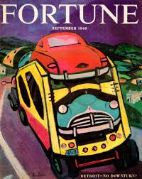 1949 Cover Fortune Detroit Truck Car Carrier Transportation Georgio ... 1949 Cover Fortune Detroit Truck Car Carrier Transportation Georgio Diy Cboard Youtube 15 Toy Transporter Includes 6 Metal Cars For Wood Rieshop Us Car Carriers Driving An Open Highway Icl Systems Amazoncom Bookid Durable And Colorful Wooden With Cottrell Trailers Sale Listings Truckpaper Lalod Peterbilt 379 Trucks By Bailey Trailer Print Wall Art Boy Etsy Boys Girls Tg664 Cool Adventure Force Vehicle Black 20 Pieces Walmartcom How To Be A Great Hauler Rcg Auto Transport