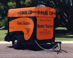 Why U-Haul Orange? - My U-Haul StoryMy U-Haul Story Uhaul About Foster Feed Grain Showcases Trucks The Evolution Of And Self Storage Pinterest Mediarelations Moving With A Cargo Van Insider Where Go To Die But Actually Keep Working Forever Truck U Haul Sizes Sustainability Technology Efficiency 26ft Rental Why Amercos Is Set Reach New Heights In 2017 Study Finds 87 Of Knowledge Nation Comes From Side Truck Sales Vs The Other Guy Youtube Rentals Effingham Mini