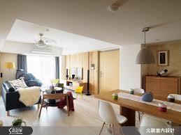 d馗o peinture chambre adulte id馥 peinture chambre parentale 100 images id馥s peinture