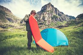 Rei Camp Bed 35 by Top 10 Best Sleeping Pads For Backpacking The Adventure Junkies