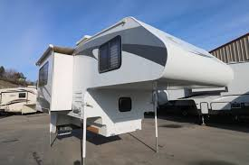 100 Rainier Truck And Trailer Host RAINIER Campers For Sale 2 Campers RV Trader