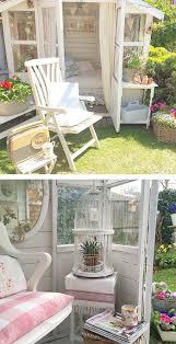 Backyard Sheds Jacksonville Fl by 207 Best My Sheds Green Houses U0026 Tiny Houses Images On Pinterest