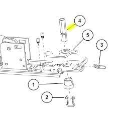 Tuff Shed Door Handle Hardware by 8 Tuff Shed Door Handle Replacement Garden Shed Door Plans