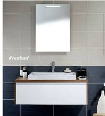 badmöbel unterschrank ohne waschbecken mondial crea 100cm