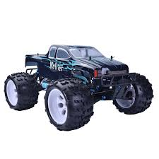 HSP 1/8 Scale RTR 2.4GHz Nitro 2 Speed 4x4 RC Car Off Road Monster ... The Monster Nitro Powered Rc Monster Truck Rtr 110th 24ghz Radio Car World Revo 33 110 Scale 4wd Nitropowered Truck 2 Hpi King Trucks Groups New Redcat Racing Earthquake 35 18 Scale Red Rc Nitro Monster Truck Scale Skelbiult Remote Control Nokier 457cc Engine Speed 24g 86291 Dragon Hsp Racing Car Savagery Or Nokier 94862 Nitro Power Savage X 46 Model Car Rtr Mad Crusher Gp Readyset By Kyosho Kyo33152b Himoto Bruiser