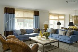 Grey And Taupe Living Room Ideas by Living Room Ideas With Taupe Walls Gray Couch Orange Vase
