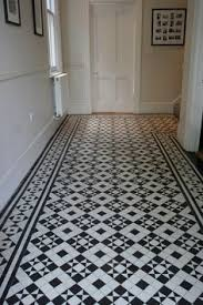 Image Result For Narrow Hallway Victorian Terrace