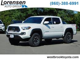New 2019 Toyota Tacoma TRD Off Road Double Cab In Westbrook #19066 ... New 2018 Toyota Tacoma Sr Access Cab In Mishawaka Jx063335 Jordan All New Toyota Tacoma Trd Pro Full Interior And Exterior Best Double Elmhurst T32513 2019 Off Road V6 For Sale Brandon Fl Sr5 Pickup Chilliwack Nd186 Hanover Pa Serving Weminster And York 6 Bed 4x4 Automatic At Sport Lawrenceville Nj Team Escondido North Kingstown 7131 Truck 9 22 14221 Awesome Toyota Interior Design Hd Car Wallpapers