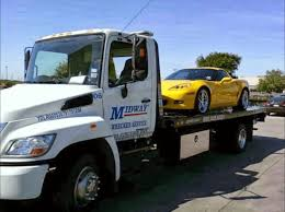 Roadside Assistance & Towing | Midway Wrecker Service 2018 New Freightliner M2106 Wreckertow Truck At Premier Tow Recovery Trucks For Sale Tow Wraps Decals Salt Lake City West Valley Murray Utah Wrecker Truck 4ton Right Hand Drivewrecker Tow Truwrecker Rotator Price Auto Express Trucks For Sale Dallas Tx Wreckers Towing Services Roxboro Nc Branns Wrecker Service Inc Class 7 8 Heavy Duty For 232 Flat Bed Isuzu Kdw Alloy 150 Road Diecast Model Adjustable