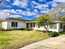 100 Homes For Sale In Nederland 1415 Avenue D TX 77627 Com