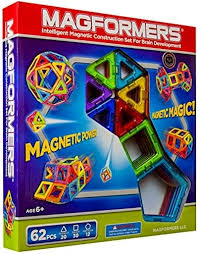 Magna Tiles 100 Black Friday by Daily Cheapskate Black Friday Deal 40 Off Magformers Kits