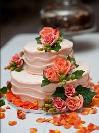 Uniqe Best idea about birthday cakes flowers with wishes with