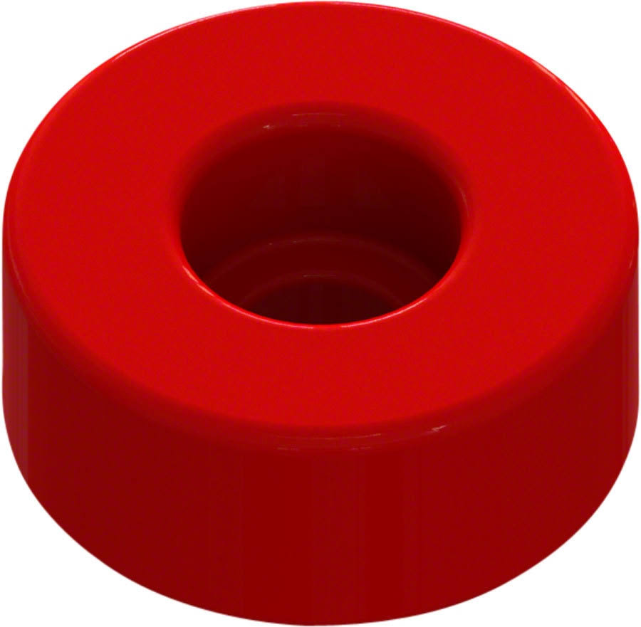 Silca Replacement Valve Washer, 25.0 Head - #25.1