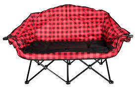 Kuma Bear Buddy Double Chair - Gear Up Handicap Bath Chair Target Beach Contour Lounge Helinox 2 Person Camping Modern Home Design 2018 Best Chairs Of 2019 Switchback Travel Folding Plastic Wooden Fabric Metal Custom Outdoor Pnic Double With Umbrella Table Bed Amazon 22 Of New York Ash Convertible Highland Park 13 Piece Teak Patio Ding Set And Chairs Mec Big And Tall Heavy Duty Fniture The Available For Every Camper Gear Patrol Pocket Resource Sale Free Oz Wide Delivery Snowys Outdoors