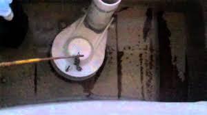 Gerber Viper Kitchen Faucet by Bathroom Glacier Bay Toilet Glacier Bay One Piece Toilet Parts