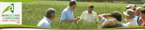 chambre agriculture oise chambre d agriculture de l oise 100 images apprentissage