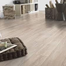 klick vinyl tarkett starfloor click 50 cerused oak beige