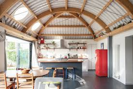 100 Modernist House Design Ed By Will Alsop For Sale In England Architect