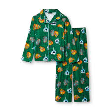 Boys Flannel Pajamas / October 2018 Sale Hgrey Truck Boys 3pc Pj Sleep Set Blaze And The Monster Machines Toddler 2fer Pajamas Official Dinotrux Trucks Carby Ty Rux Blue Pyjamas 4 To Jam Maxd Dare Devil Yellow Tshirt Tvs Toy Box 2pc Long Sleeve Pajama Just One Joe Boxer Flannel Maxomorra Romper Grave Digger 16 X Canvas Wall Art 2 Pairs Flannel Pajamas October 2018 Sale Amazoncom Little Big Christmas Car Cotton