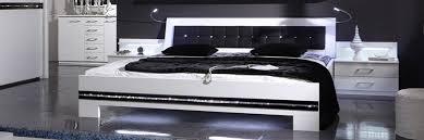 Super King Bed Frame Cat 900x300