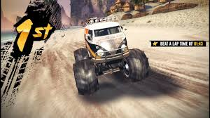 Asphalt Xtreme - 16 Racers 2 Laps Monster Truck (Volkswagen Type 2 ... Chevy Colorado Xtreme 1 Autk Pinterest Vehicle Offroad And The Chevrolet Xtreme Truck Is The Future Of Pickups Maxim Chevrolet S10 Gmc Sonoma American Pickup Lpg Hurst Chevy Xtreme Accsories North Texas Gaming Wwwntxgamingcom Mobile Video Game Used Cars Coopersville Mi Trucks 2002 Specs Oasis Amor Fashion Los Coches De Asphalt Xtremeasphalt Youtube For People Outfitters 2010 Stetdreams Show Hawaii Web Exclusive Photo Image This Lives Up To Its Name With Supercharged Ls V