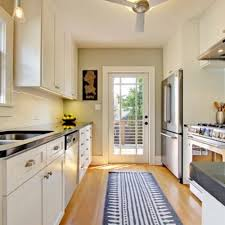 blue kitchen rugs envialette