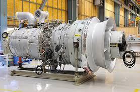 Dresser Rand Siemens Houston by 12 Dresser Rand Siemens Careers India 2014 Ase Offshore