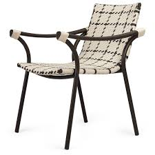 Contemporary Dining Chair / With Armrests / Rattan / Aluminum - TORI ... Set Of Six Leatherbound Rattan Ding Chairs By Mcguire Eight Brge Mogsen For Sale At 1stdibs Vintage Bentwood Of 3 Stol Kamnik Cane And Rattan Fniture Five Shop Provence Oh0589 Outdoor Patio Wicker With Arms Teva Bora 2 Verona Pair Garden Fniture Brown Muestra Natural Teak Wood Woven Chair Zin Home Hospality Kenya Mcombo Poolside Cversation C Capris And Ottomans Sc753 Weathered Gray